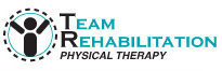 TeamRehabPhysicalTherapyNow.com -